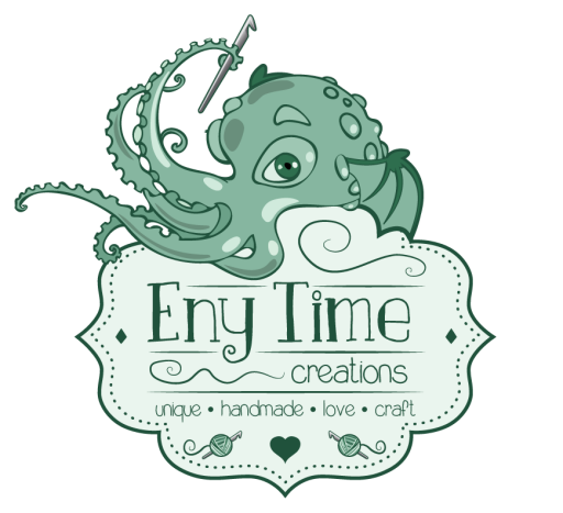 Eny Time Creations
